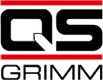 QS-Grimm